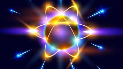 新型原子核被确认 暗示能源危机是认识僵化造成的 - 追真求恒 - 我的博客
