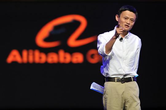 今夕:中国公司聘请了哪些海外游说公司? - 九个头条 - 九个头条