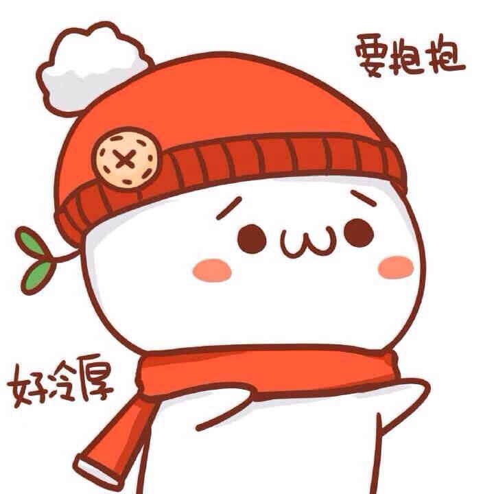 美悦荟spa疗程后续小记 - Yuri轻松熊控 - Yuri轻松熊控的后花园