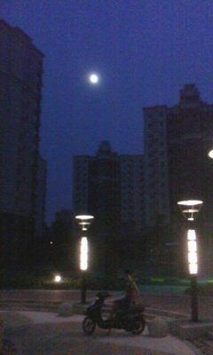 2014年08月02日 - 凌波微步 - 凌波微步的诗意梦圆之原创博客