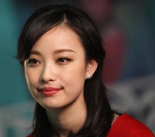 颜值再高也有短板 女星整容都救不了的缺陷 - 嘉人marieclaire - 嘉人中文网 官方博客