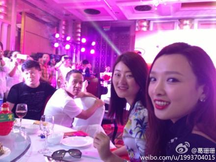 《乡村爱情》中的刘英竟嫁给了他(组图) - 遇果林 - 遇果林-原生态博客