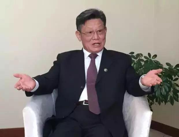朝鲜总抱怨中国帮助不够 允许不允许?--木春山的博客--凤凰网博客 - hubao.an - hubao.an的博客