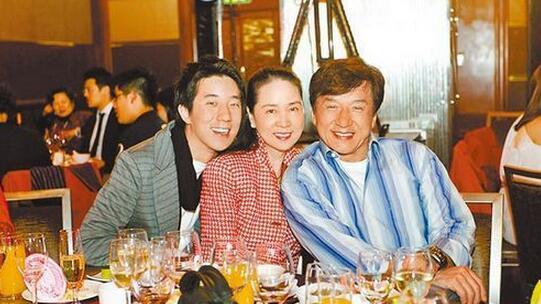 钟汉良惊爆隐婚 盘点娱乐圈的隐婚男星 - 嘉人marieclaire - 嘉人中文网 官方博客