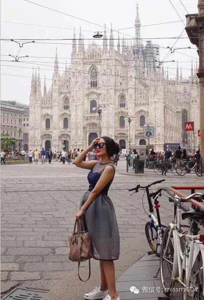 甜言蜜语:想像意大利人一样有品质的喝咖啡,不如自己在家做!