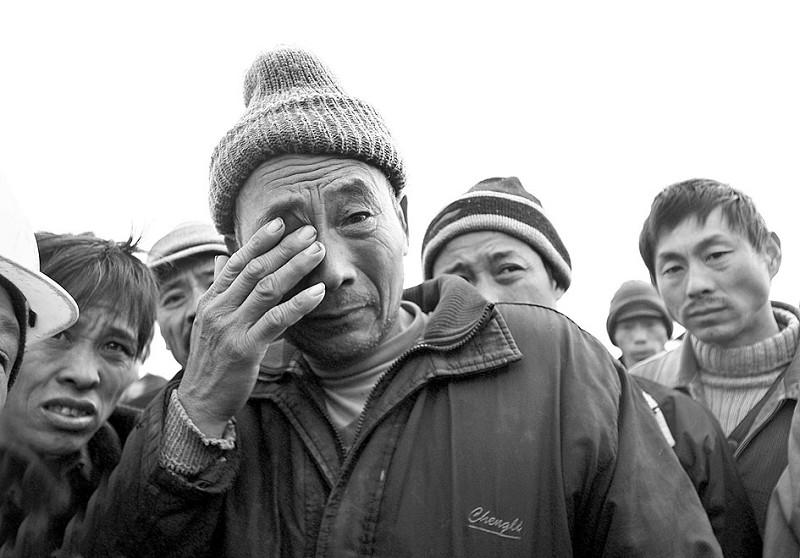 【星雯诗苑】七绝◆讨薪农民工 - 星雯 - 星雯博客