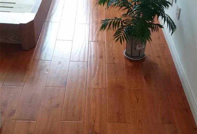 实木地板选哪种木材种类好? - 国林地板 - 国林木业的博客