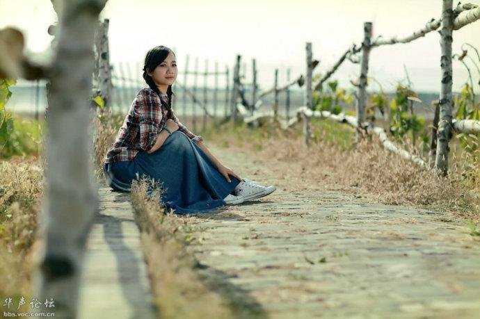 【原创】我在红尘中等你 - lurenlaobao2009 - lurenlaobao2009的博客