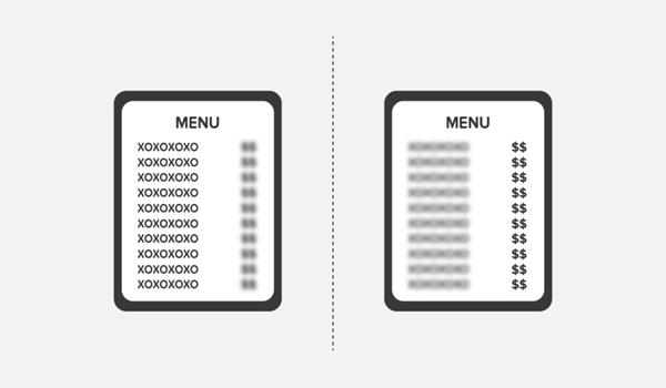世界上只有两种吃货 - GQ智族 - GQ男士网官方博客