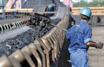 煤炭行业:该如何实现自我救赎? - 不执着 - 不执着财经博客