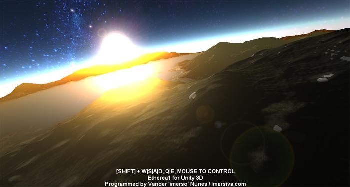 EtherealPlanets4