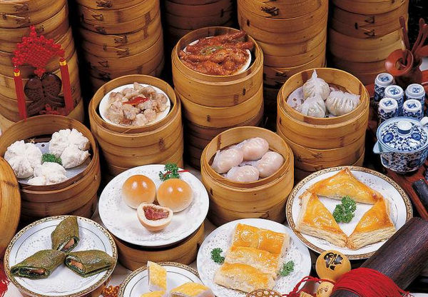 for 10 facts about chinese cuisine