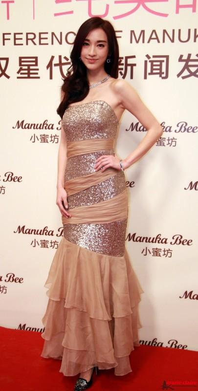 圣诞年末派对忙 教你亮片礼服的正确打开方式 - 嘉人marieclaire - 嘉人中文网 官方博客