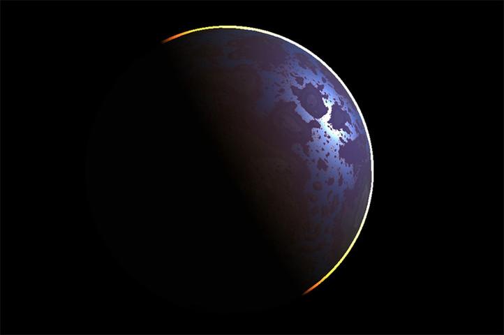EtherealPlanets2