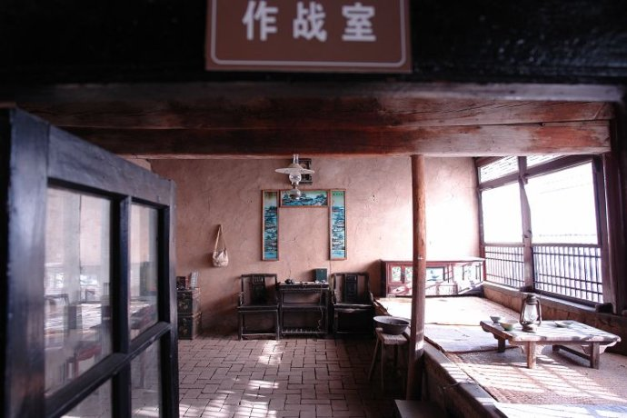 【退休生活】——骑车游玩遇扎胎  推车回返补贴难 - 锦州老牛 - 锦州老牛的博客