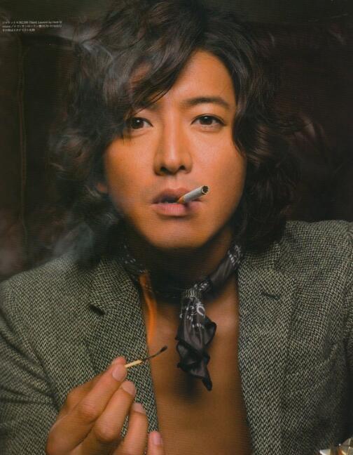 会唱歌会演戏 但就是不当花瓶的明星 - 嘉人marieclaire - 嘉人中文网 官方博客