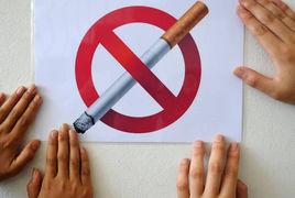 控烟与烟草经济,如何权衡? - 钟茂初 - 钟茂初的博客