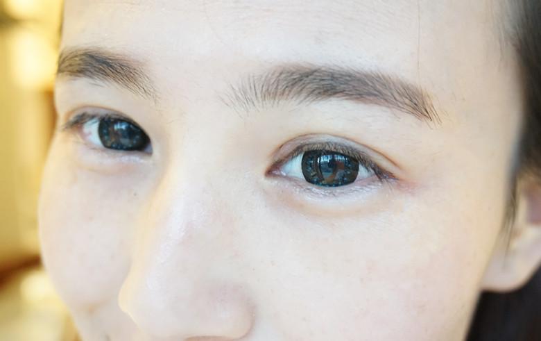 【燕燕护肤】时间海芍药宛若新生新生眼膜 - 燕燕 -