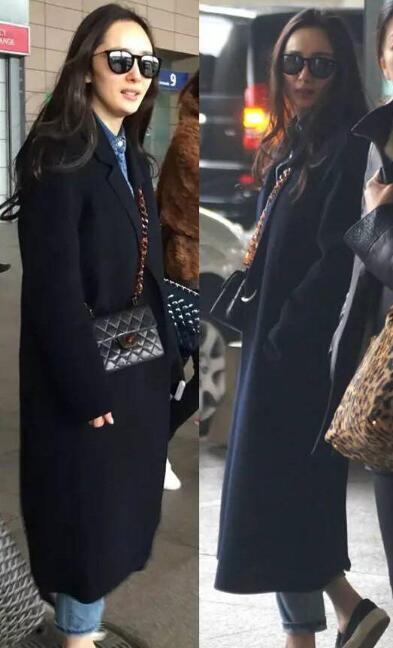 都是爆款女王 北京大妞在时尚圈闯出的一片天 - 嘉人marieclaire - 嘉人中文网 官方博客