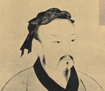 子贡(前520—前456)
