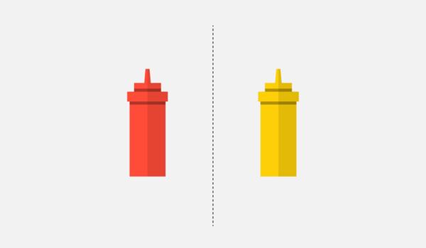 世界上只有两种吃货 - GQ智族 - GQ男性网官方博客