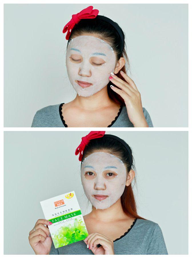 【Anko彩妆】最受欢迎女孩 阿玛尼轻松打造好气色妆容 - Anko - Anko