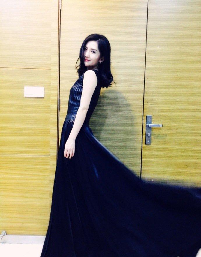 娜姐的时尚我不懂 给你点赞勇气可嘉 - 嘉人marieclaire - 嘉人中文网 官方博客