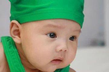 2017鸡年出生的人啥特征? - 郑博士说风水 - 郑博士说风水