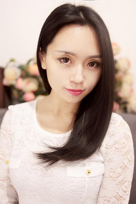【Monmon彩妆】清爽春游妆,卸妆补水修复养出好肌肤 - monmon - Monmon爱时尚