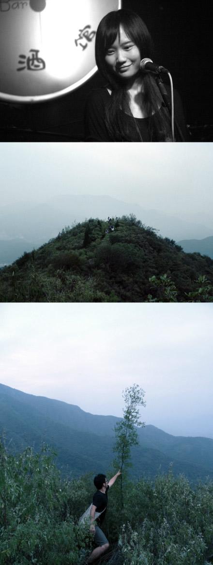 电影《黄金时代》的蝴蝶效应 - GQ智族 - GQ男士网官方博客