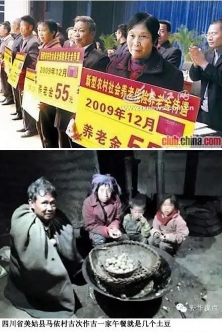 刘植荣:世界工资研究报告 - 刘植荣 - 刘植荣的博客