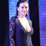 历史上最性感的十大女神级演员-搜狐时尚频道图片库-大视野-搜狐