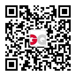 手机拍照江湖中那些独门绝技 - GQ智族 - GQ男性网官方博客
