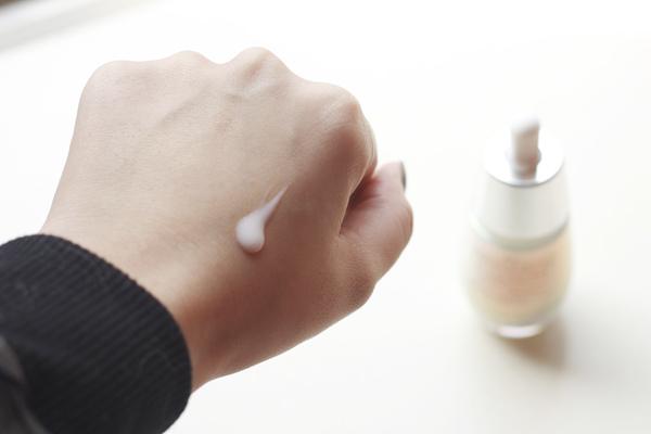 SK-II免费肌肤测试透视肌肤状态 环采小灯泡改善主要问题 - Anko - Anko