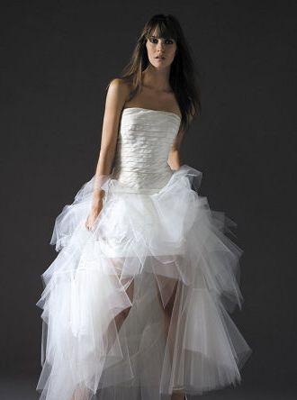 新娘结婚婚纱_婚礼上新娘最爱哪一款婚纱