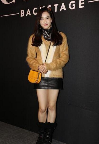 """女星撞衫""""撞""""得头破血流 否则显不出有多美 - 嘉人marieclaire - 嘉人中文网 官方博客"""