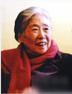 """中国几代领导人""""月薪""""揭秘"""
