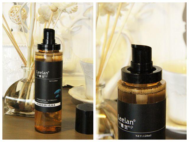 修复受损细胞 打造完美肌肤的水母精华化妆水 - Anko - Anko