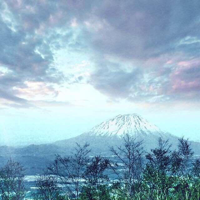 ★腻の旅行季★悠悠北海道(超长+多图) - 林珈溪nini - 愛の尐情調