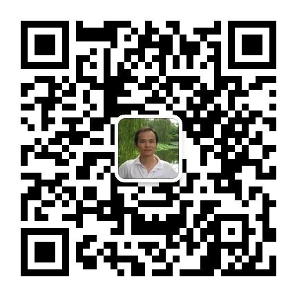 一个小老板的企业管理困惑 - 聂辉华 - 聂辉华网易博客