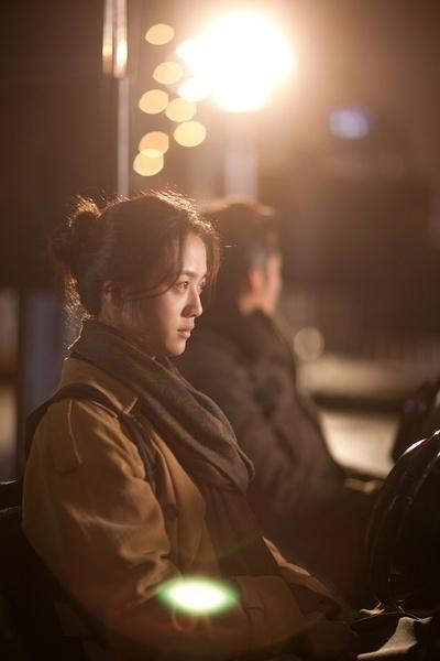那些和秋天有关的电影 不只有童话 - 嘉人marieclaire - 嘉人中文网 官方博客