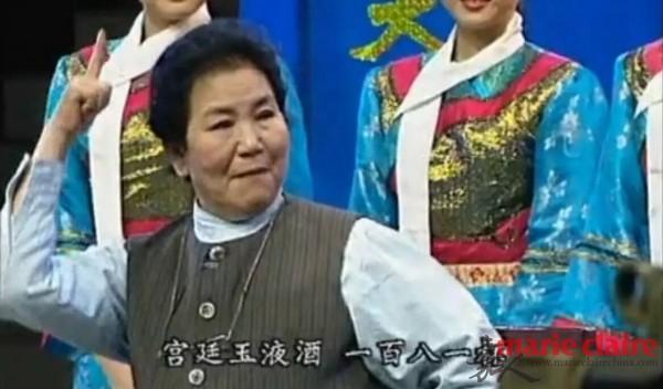 爱猴王和赵丽蓉更胜小鲜肉的原因 其实只是我们并不想长大…… - 嘉人marieclaire - 嘉人中文网 官方博客