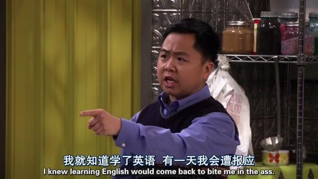 华裔明星闯好莱坞哪家强? 晒晒华裔演员成绩单 - 嘉人marieclaire - 嘉人中文网 官方博客