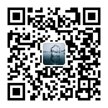 生于六十年代……(2016年) - 陈季冰 - 陈季冰的博客