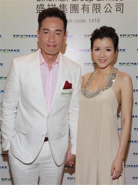 拍剧结缘 14对假戏真做的明星CP们 - 嘉人marieclaire - 嘉人中文网 官方博客