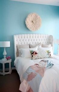 10 个秒招让卧室不开空调自然清凉 - 嘉人marieclaire - 嘉人中文网 官方博客
