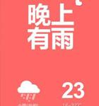 十一窝居计划,时尚修养电影推荐 - GQ智族 - GQ男士网官方博客