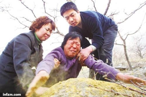最高院指令聂树斌案异地复查并无法律依据 - 刘昌松 - 刘昌松的博客