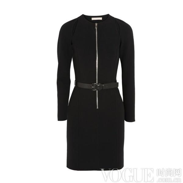 年末值得投资的三类礼服推荐 - VOGUE时尚网 - VOGUE时尚网