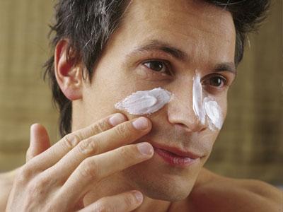 工作狂人应对肌肤的三大护理需求 - GQ智族 - GQ男性网官方博客